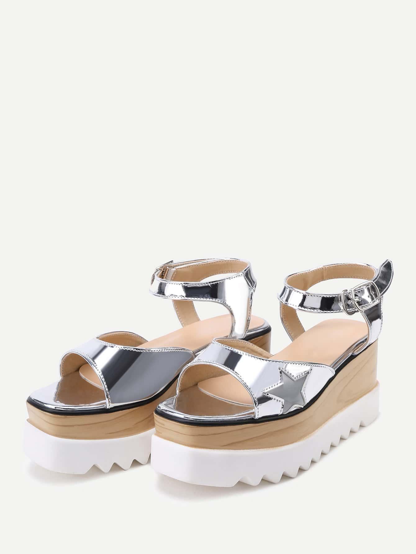 shoes170411802_2