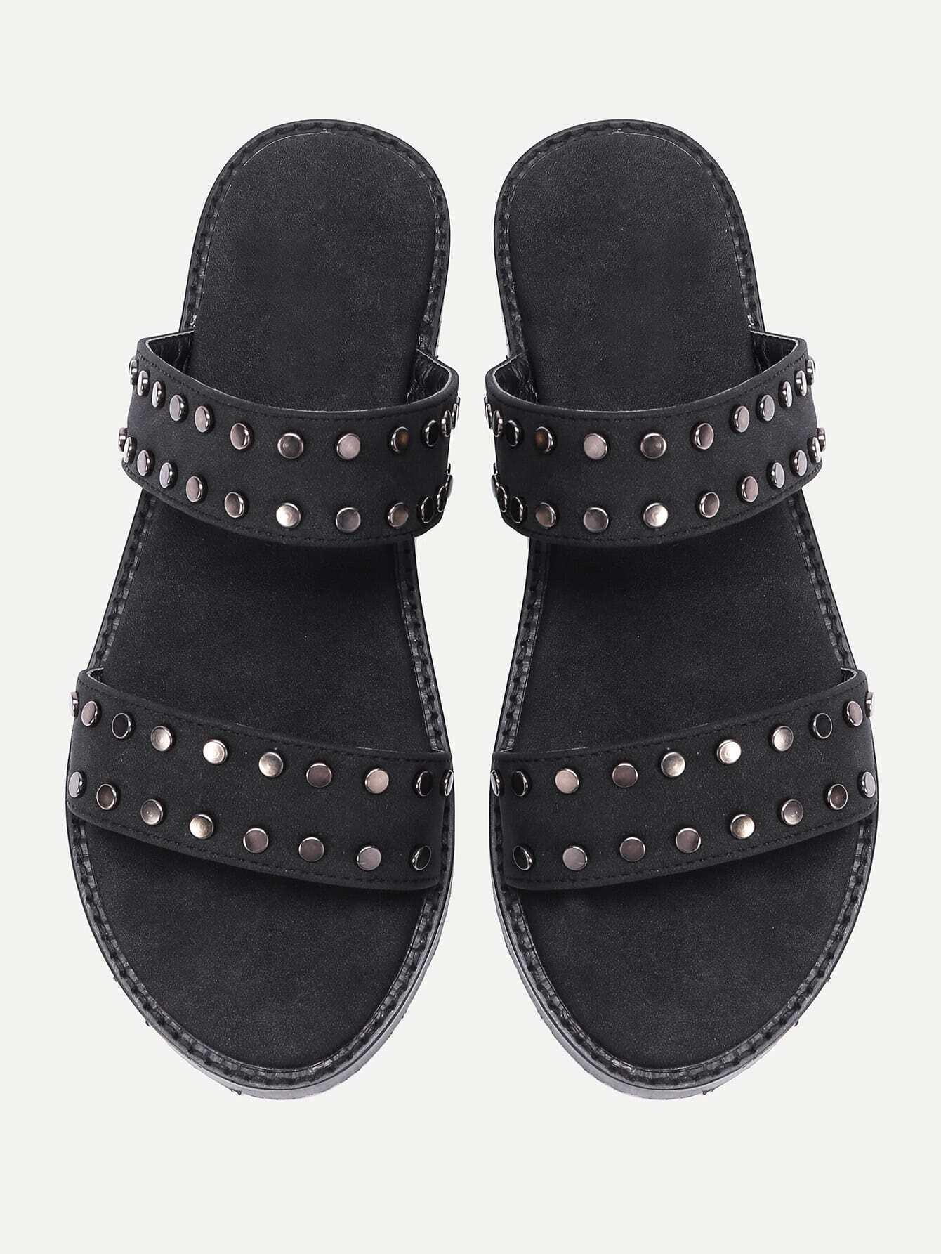 shoes170412807_2
