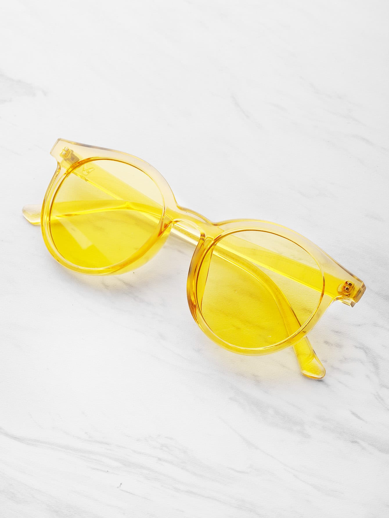 transparent frame sunglasses sunglass170413301_1 sunglass170413301_1 sunglass170413301_2 sunglass170413301_2