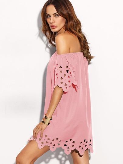dress170419705_1