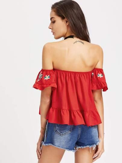 blouse170428707_1