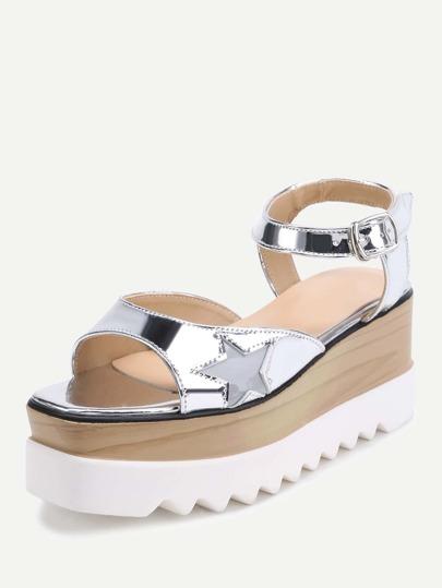 shoes170411802_1