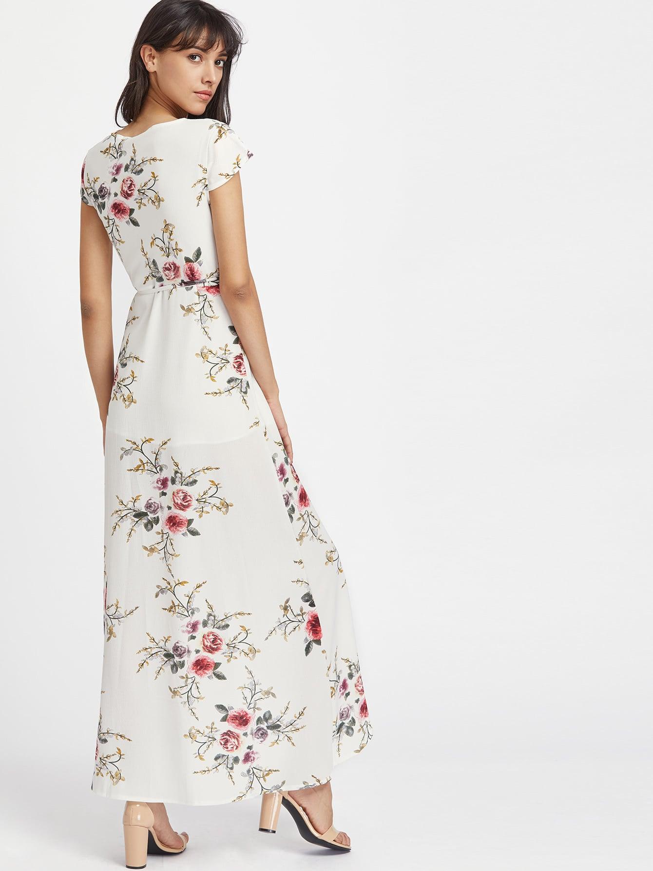 dress170421106_2
