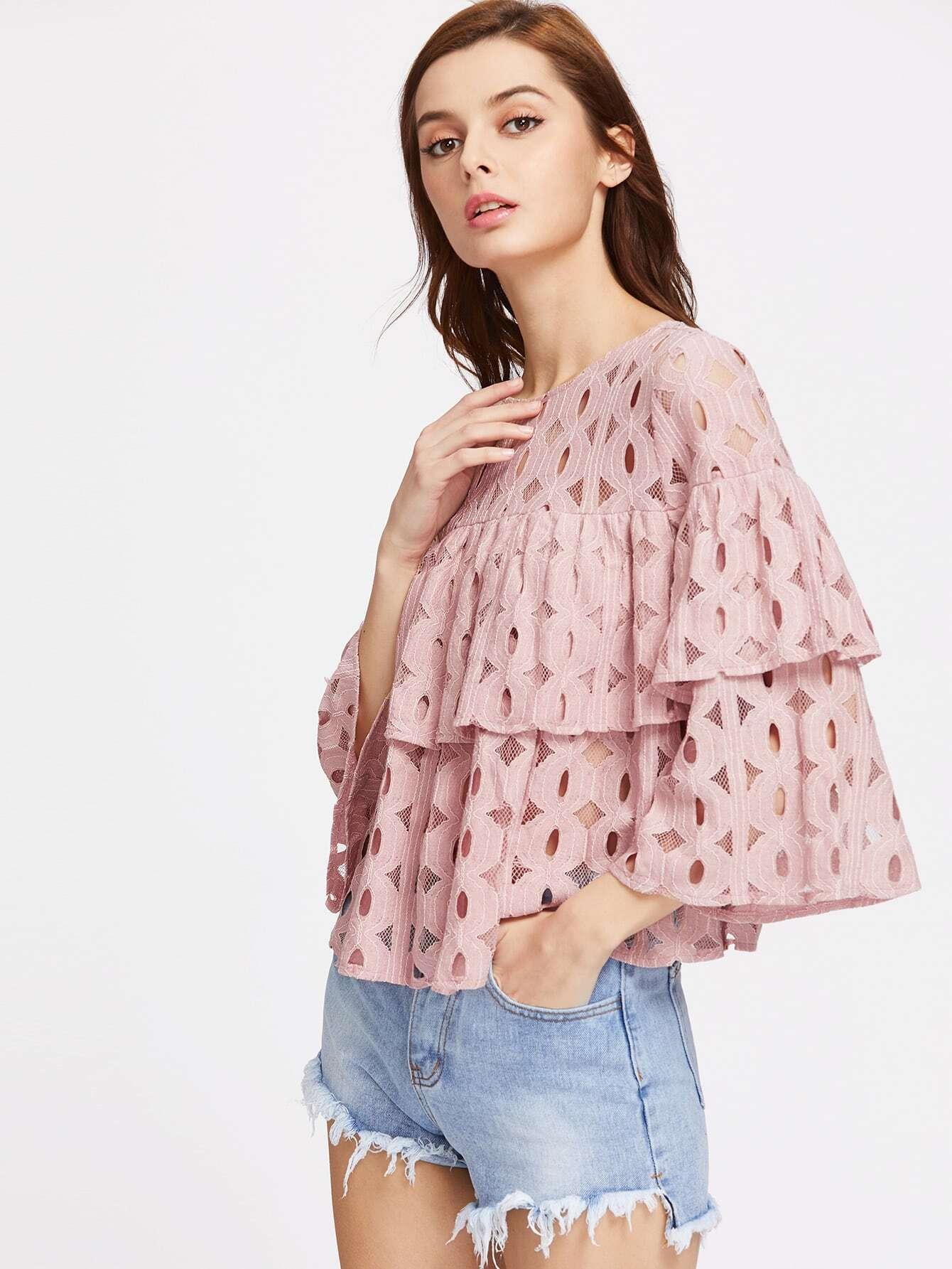 blouse170405711_2