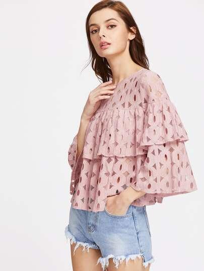 blouse170405711_1