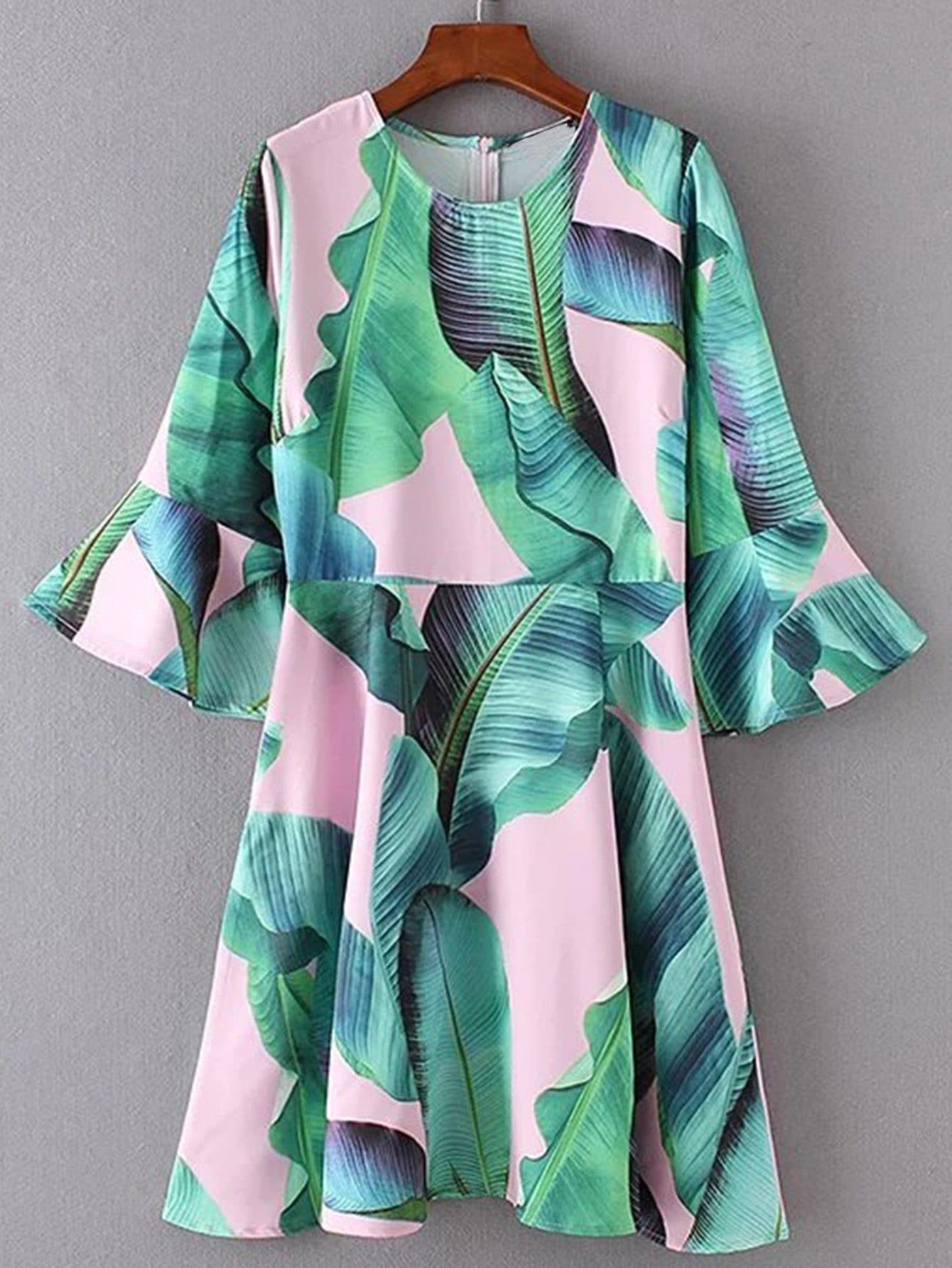 dress170412201_2
