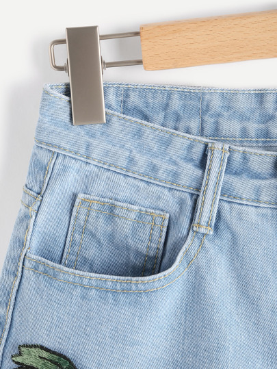 shorts170411101_1