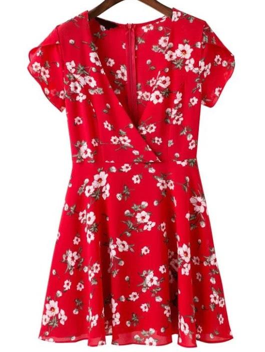 dress170404202_2