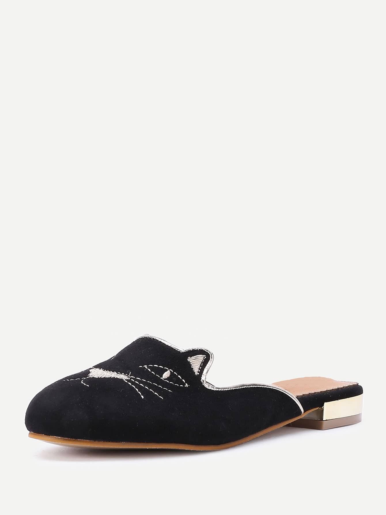 shoes170418803_2