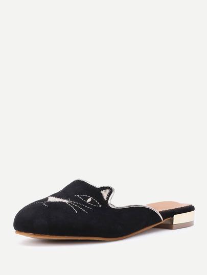 shoes170418803_1