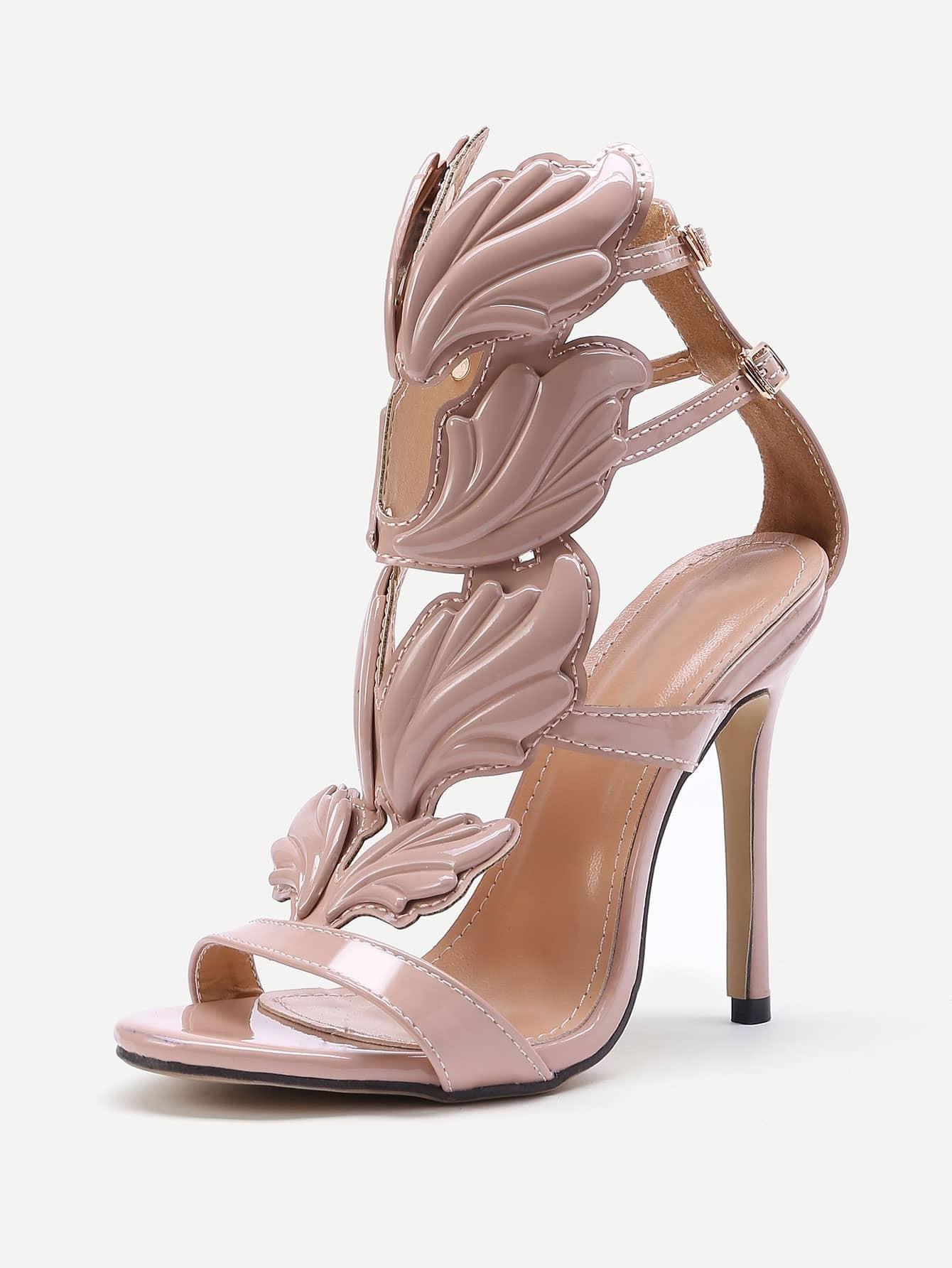shoes170421806_2