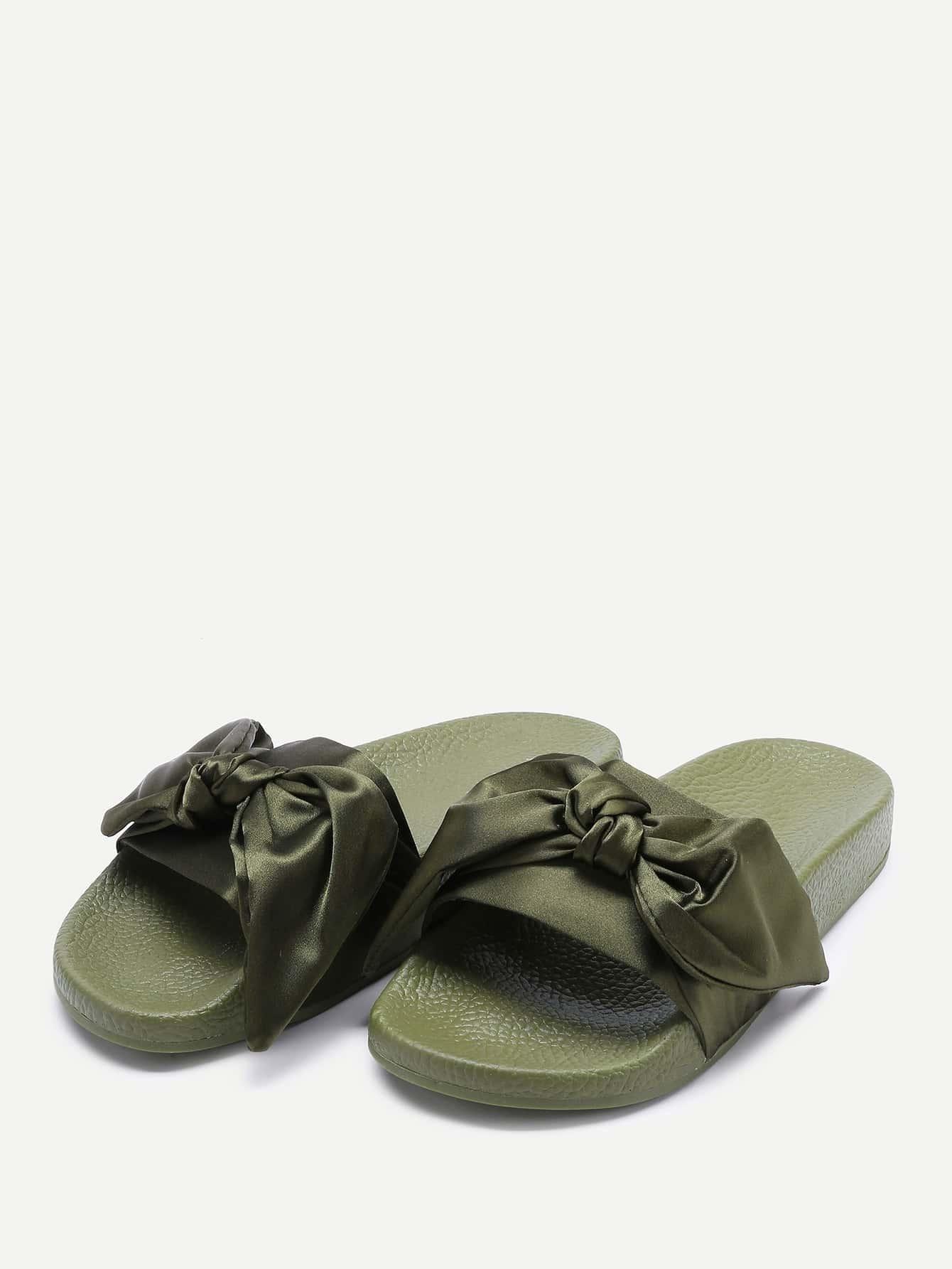 shoes170421817_2