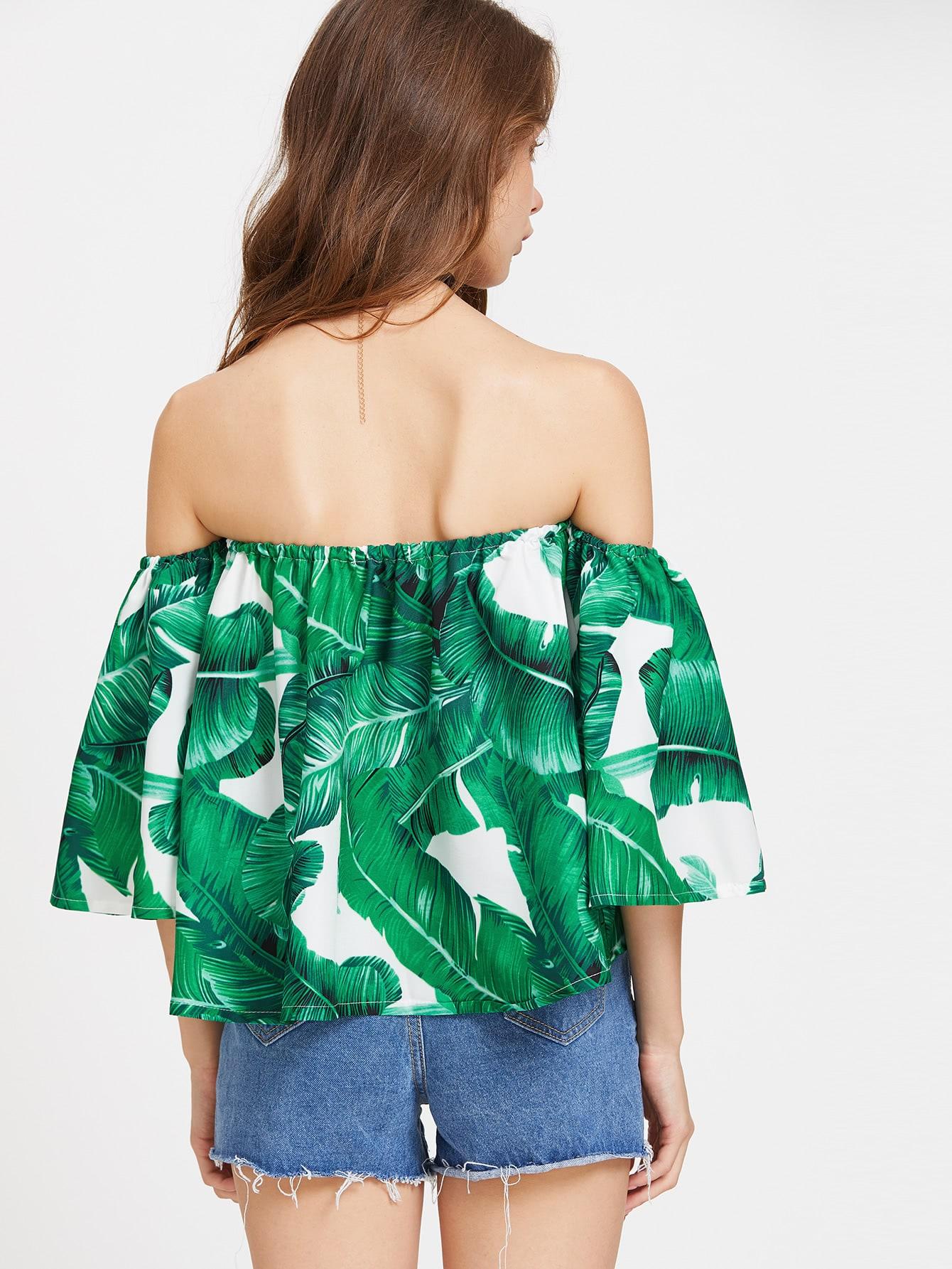 blouse170404002_2