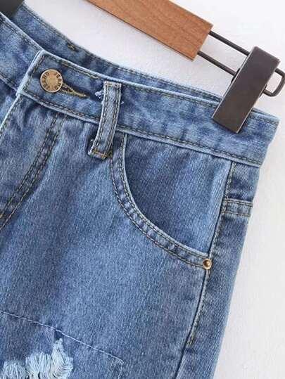 shorts170419201_1
