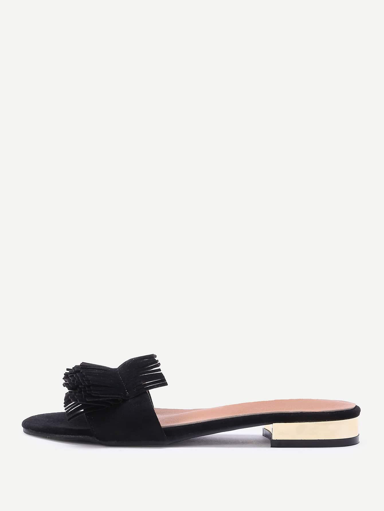 shoes170412802_2