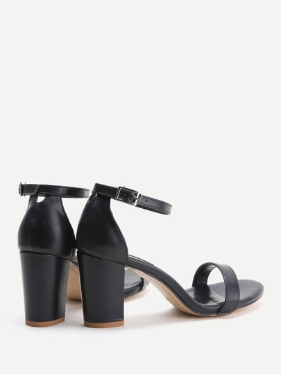 shoes170413808_1