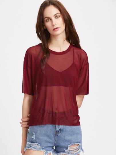 blouse170424704_1