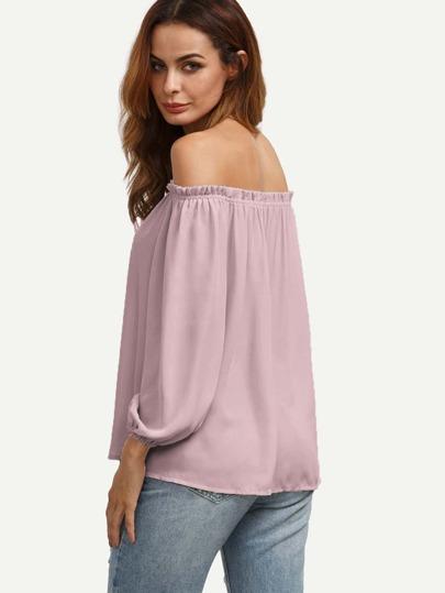 blouse170425702_1