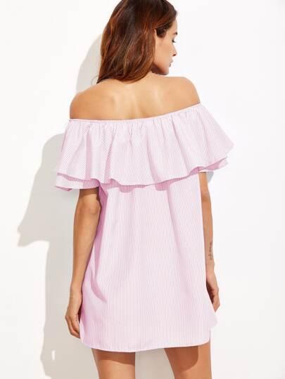 dress170427702_1