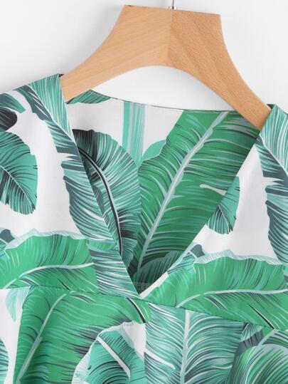 blouse170418103_1