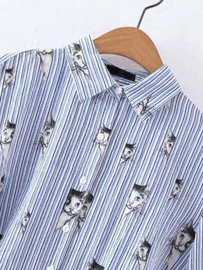 blouse170421203_1