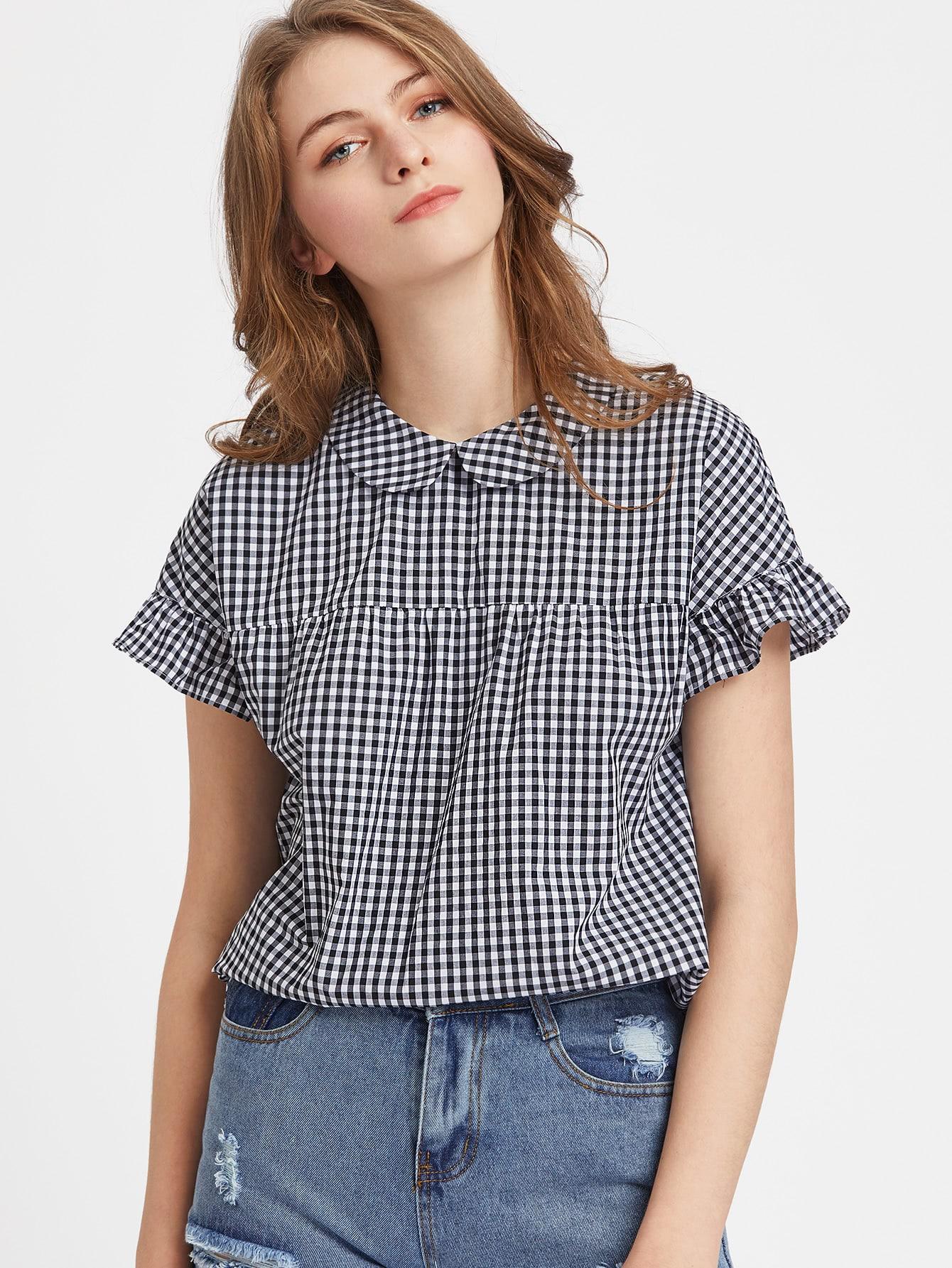 blouse170406701_2