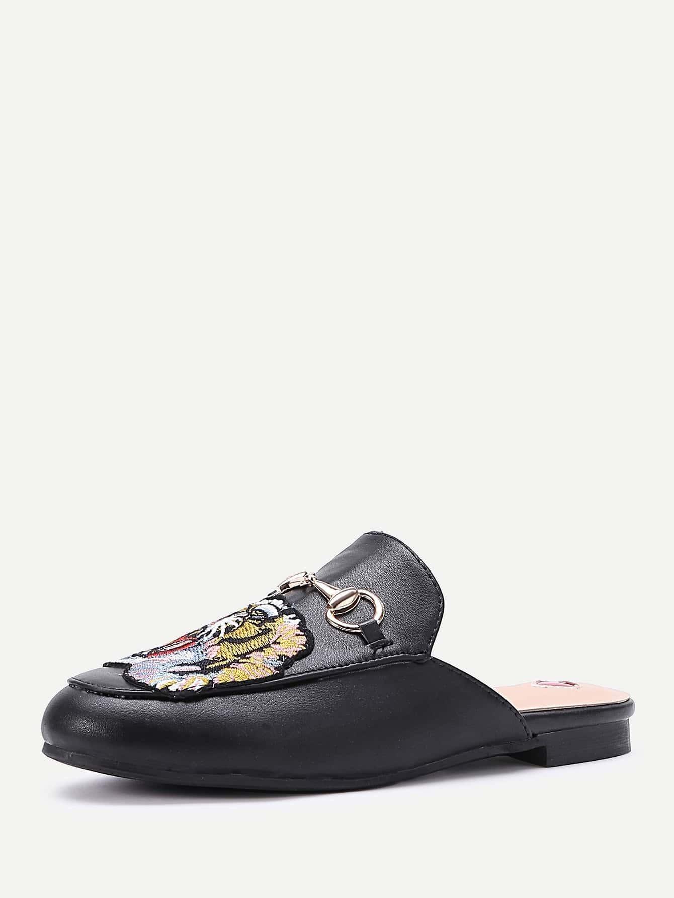 shoes170410807_2