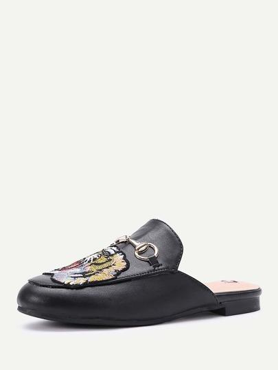 shoes170410807_1