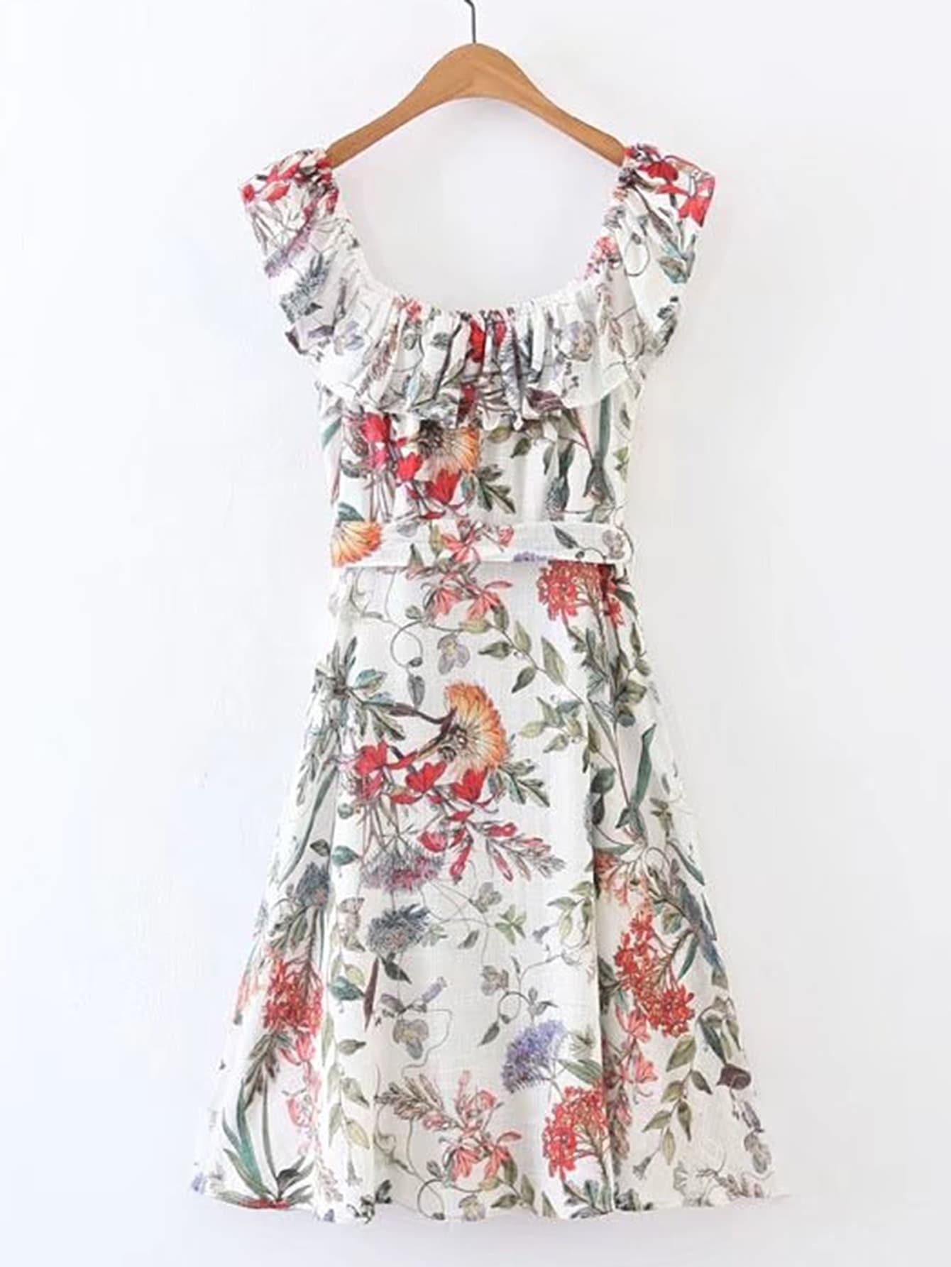 dress170418201_2