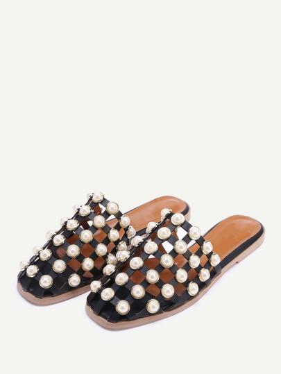 shoes170426808_1