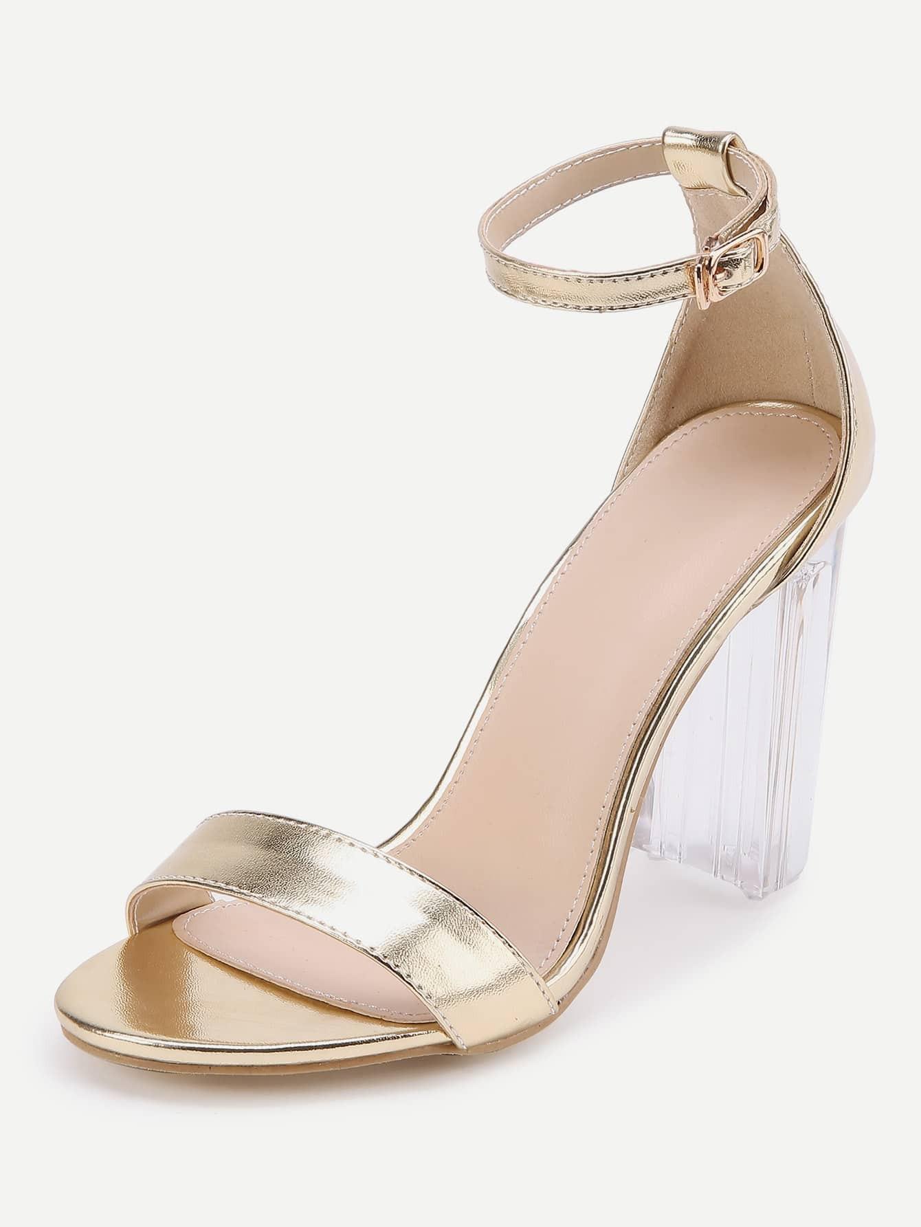 shoes170404812_2