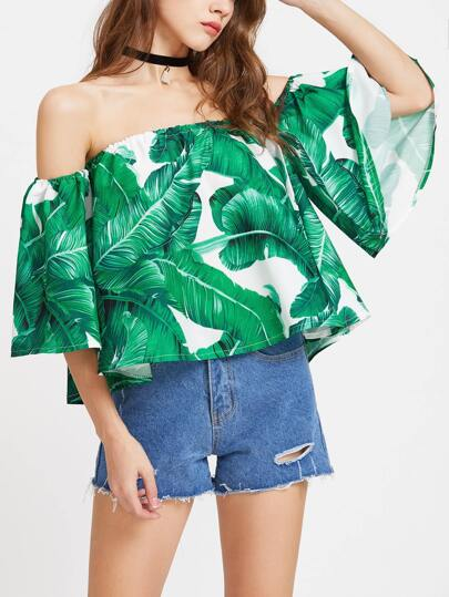 blouse170404002_1