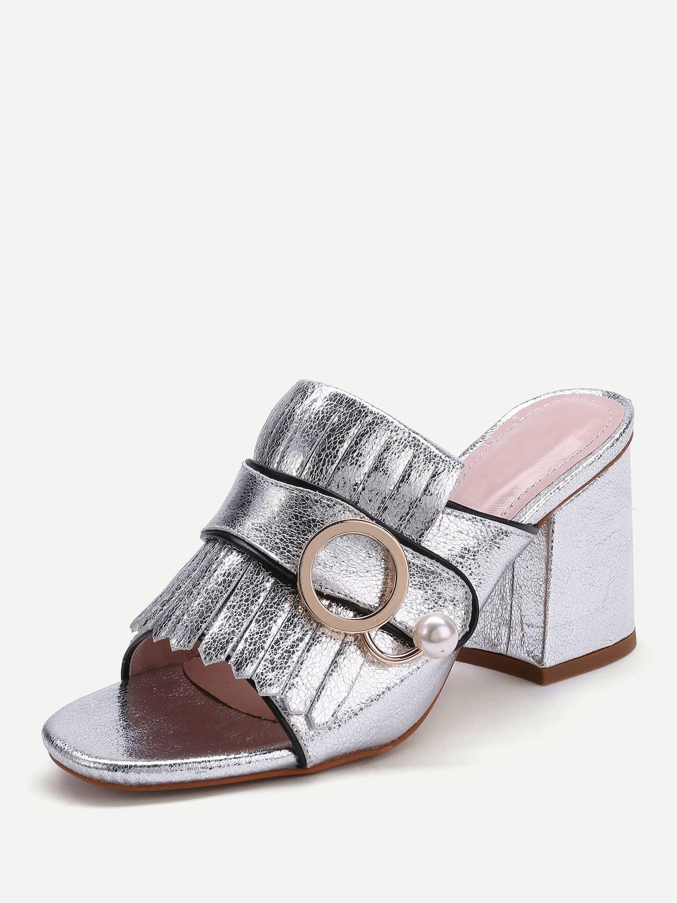 shoes170424803_2