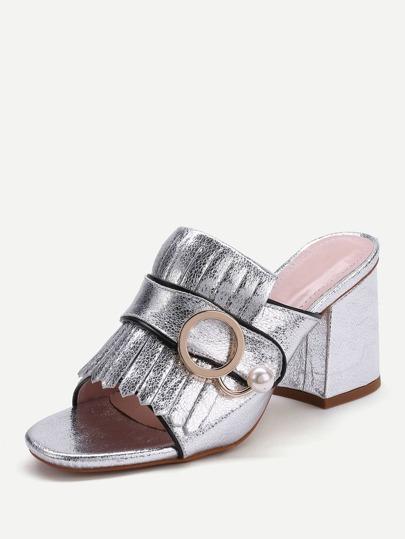 shoes170424803_1