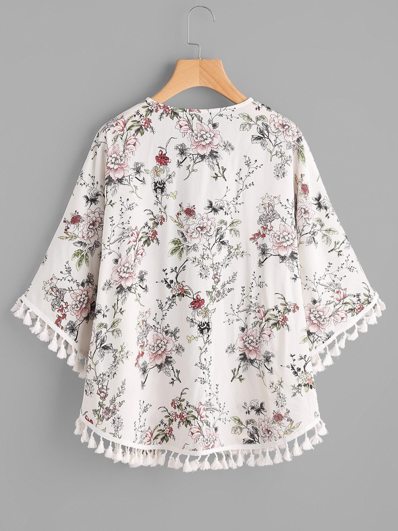 kimono170427701_2