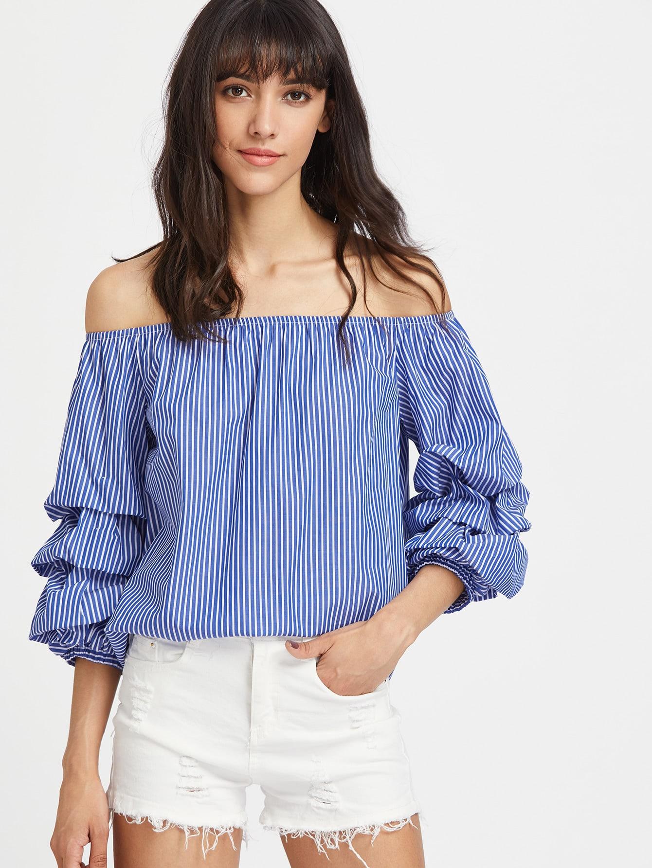blouse170410702_2