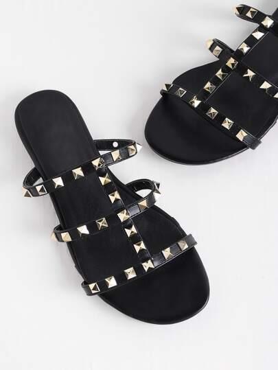 shoes170412810_1