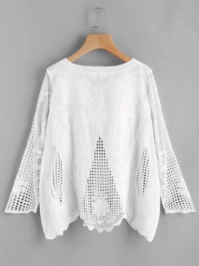 blouse170414303_1