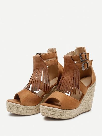 shoes170421815_1