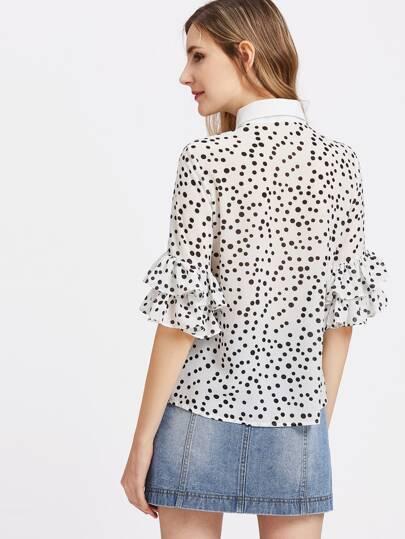 blouse170405452_1
