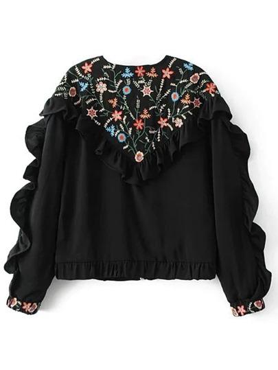 jacket170412201_1