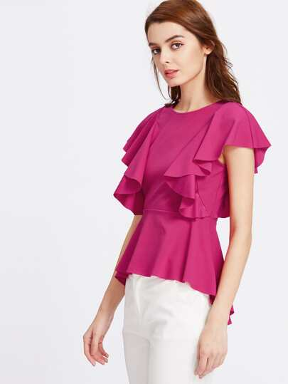 blouse170420707_1