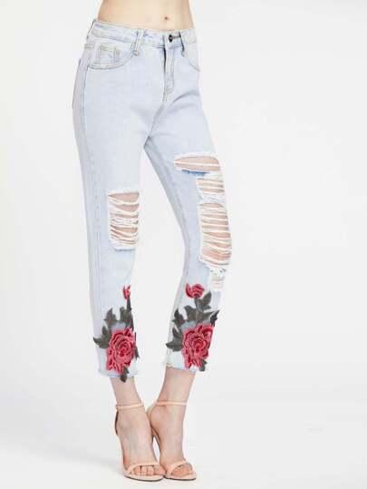 pants170418001_1