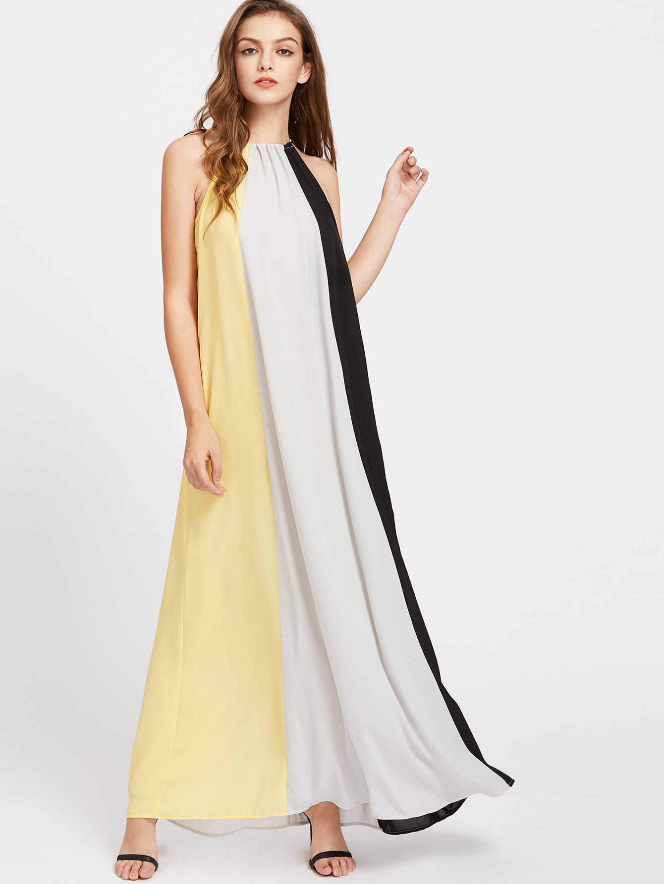 dress170425702_2