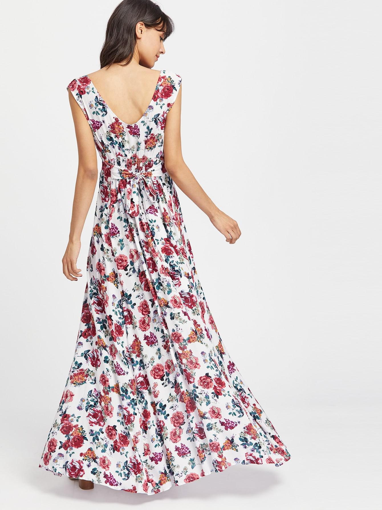 dress170411453_2