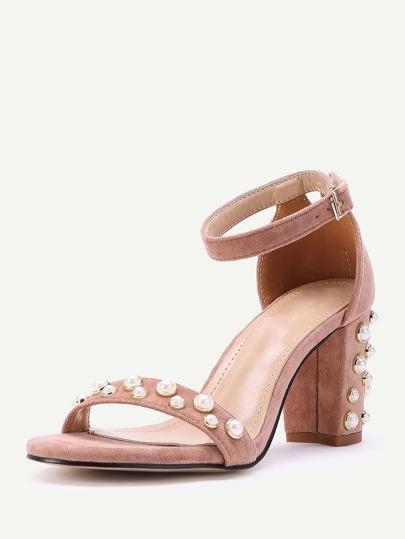shoes170411808_1