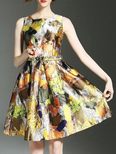 dress170411606_1