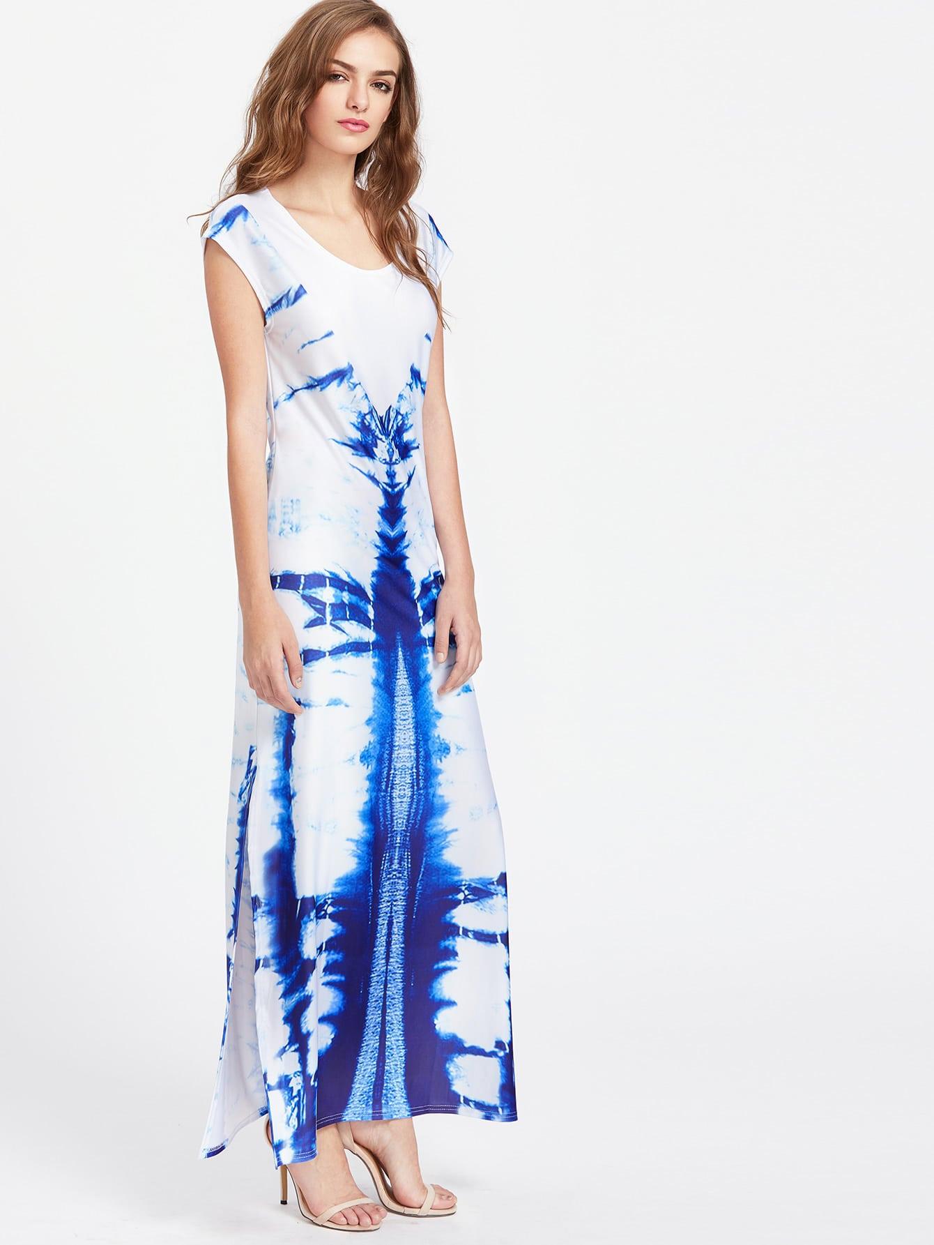 dress170419105_2