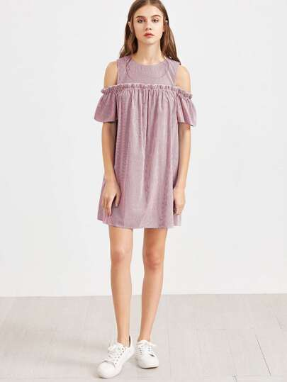 dress170420711_1