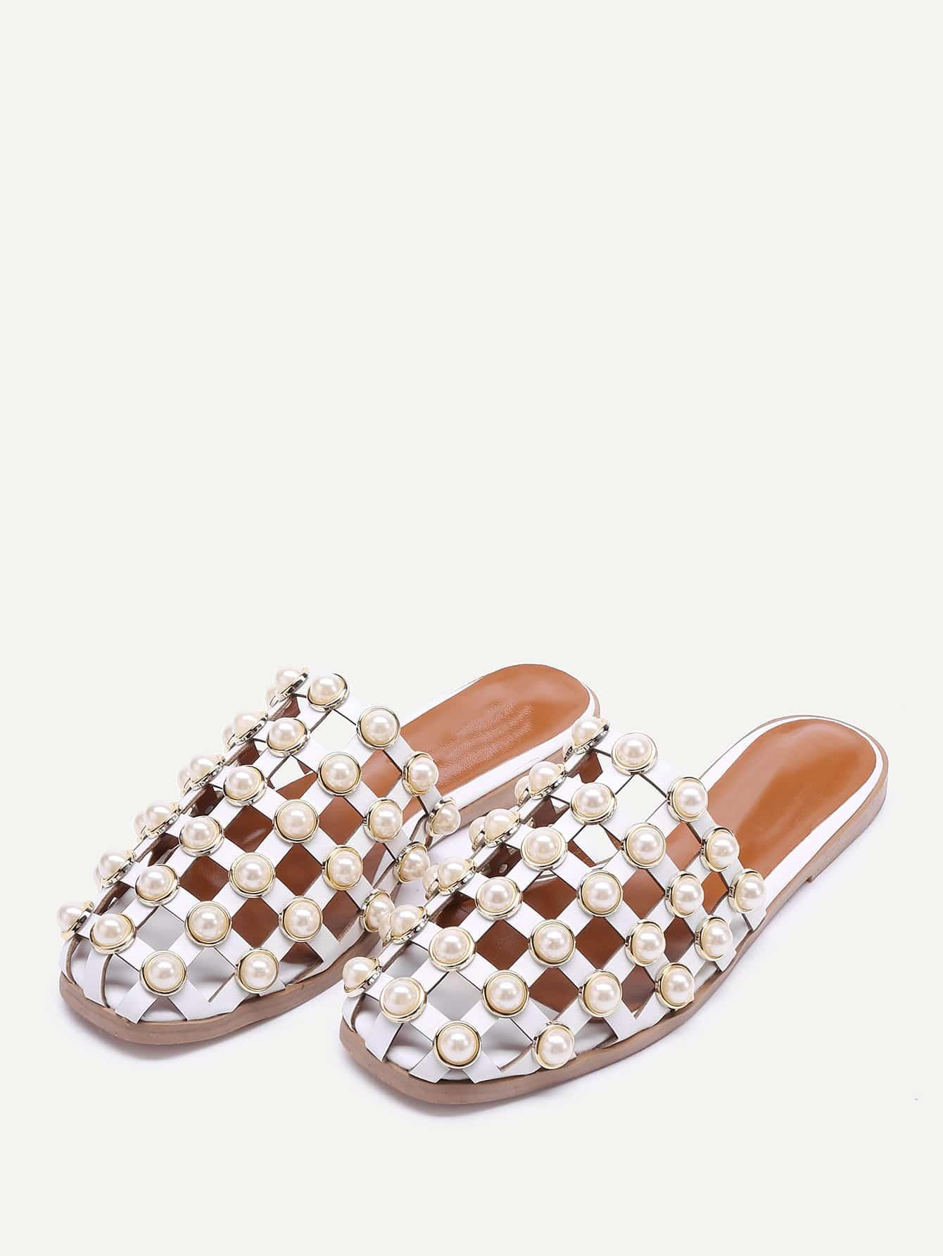 shoes170426807_2